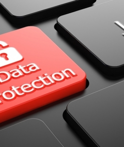 Data Protection Talk